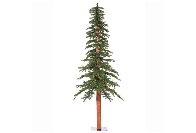 a-vickerman-alpine-best-pencil-christmas-tree