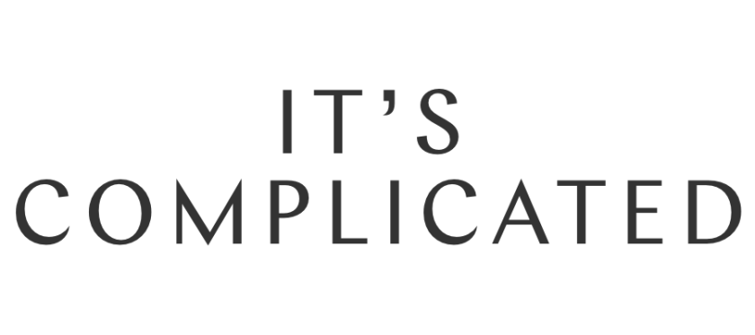ItsComplicated-new