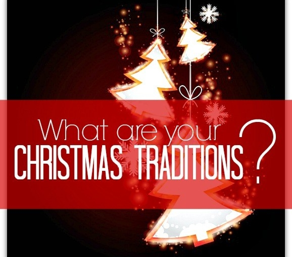 105_-what-are-your-christmas-traditions.jpg