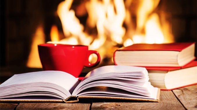 books_fire_weigel-678x380
