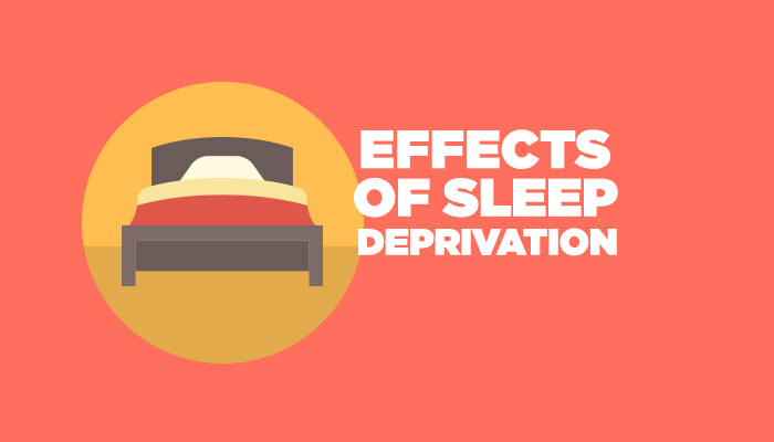 Effects-of-Sleep-Deprivation-7x4